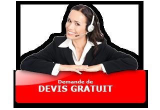DEVIS GRATUIT